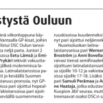 oulu-lehden juttu 23092015