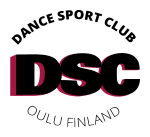 DSC Oulu ry